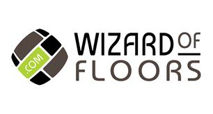 Wizard Of Floors