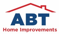 ABT Home Improvements