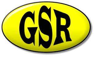 GSR Gas Service and Repair