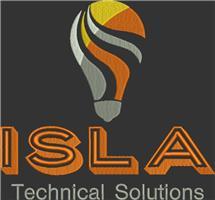 Isla Technical Solutions Ltd