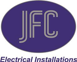 JFC Electrical Installations Ltd