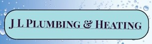 J L Plumbing and Heating