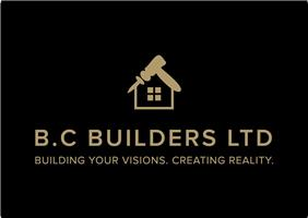 B.C Builders Ltd