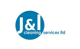 J&I Cleaning Services Ltd