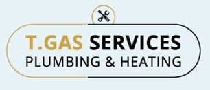 T.Gas Services Plumbing and Heating