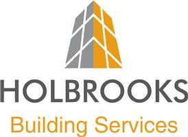 Holbrooks Building Services