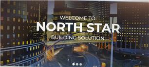 North Star Building Solutions