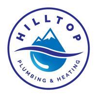 Hilltop Plumbing & Heating