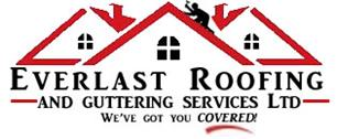Everlast Roofing & Guttering Services Ltd