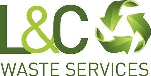 L&C Waste Services Ltd