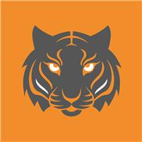 Tigerlocks