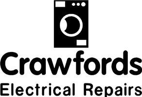 Crawfords Electrical Repairs