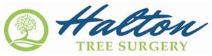 Halton Tree Surgery
