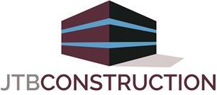 JTB Construction (Surrey) Ltd