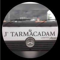 AJ's Tarmacadam Ltd