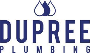 Dupree Plumbing