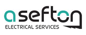 A Sefton Electrical Services