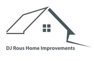 DJ Rous Home Improvements