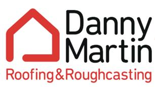 Danny Martin Roofing