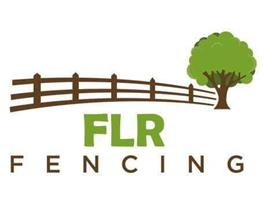 FLR Fencing and Landscaping