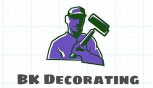BK Decorating