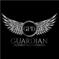 Guardian Property Developments