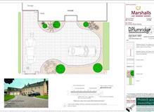 D Plumridge Professional Driveway & Patio Construction