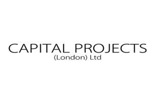 Capital Projects London Ltd
