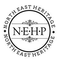 North East Heritage Plastering