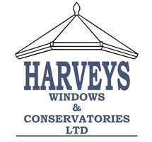 Harveys Windows & Conservatories Ltd