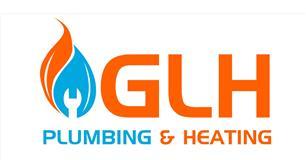GLH Plumbing & Heating Ltd