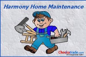 Harmony Home Maintenance