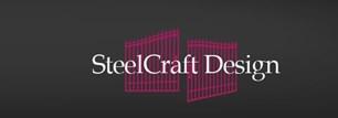 Steelcraft Design