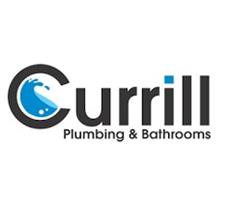 Currill Plumbing and Bathrooms