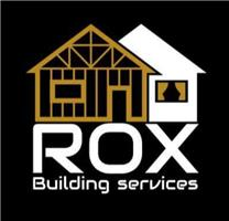 Rox Building Services