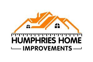 Humphries Home Improvements