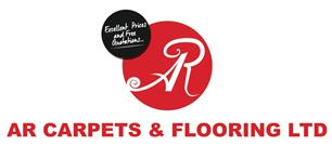 AR Carpets and Flooring Ltd
