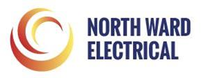 North Ward Electrical
