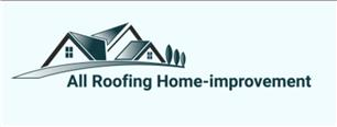 All Roofing and Home Improvements