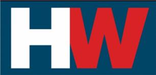 HW Building & Plastering Services Ltd