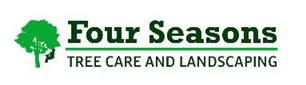 Four Seasons Treecare and Landscaping