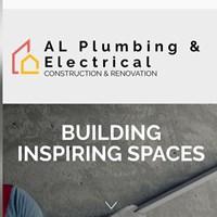 AL Plumbing and Electrical Ltd