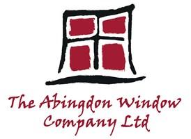 The Abingdon Window Company Ltd