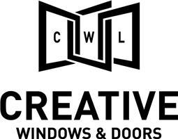 Creative Windows and Doors Ltd