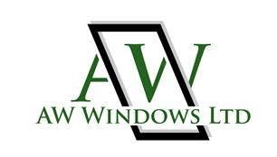AW Windows Ltd
