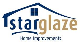 Starglaze Home Improvements LLP