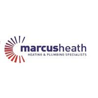 Marcus Heath Heating & Plumbing Specialists