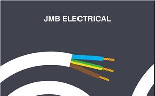 JMB Electrical