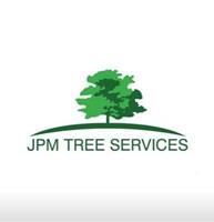 JPM Tree Services