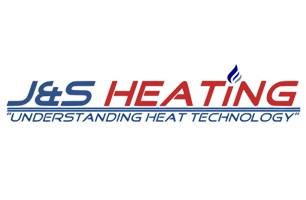 J. Allsopp & Sons Limited T/A J&S Heating